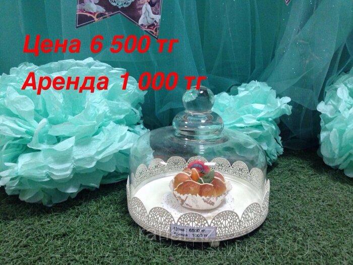 pic_6c24ae7d28dfc8f_700x3000_1.jpg
