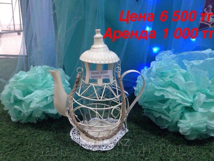 pic_9d90d4db978dcb9_700x3000_1.jpg