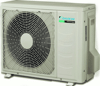 Кондиционер Daikin MIYORA: FTXK50AS/RXK50A (Inverter) от компании Everest climate - фото 9