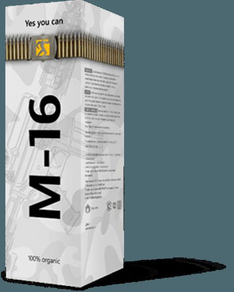 Купить Спрей М-16 в Жодино