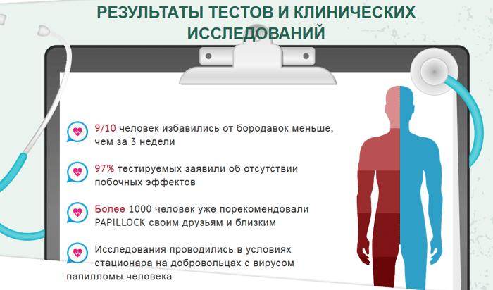 Самые читаемые статьи: Удаление бородавок одесса жуковского