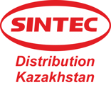 "ТОО ""Sintec Distribution Kazakhstan"""
