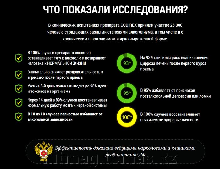В городе Москве вакцина против алкоголизма кодирование от алкоголизма симферополь цена
