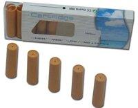 Купить электронные сигареты в костанае электронная сигарета блюшка купить