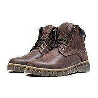 Ботинки и сапоги мужские