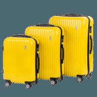 рюкзаки с дотой