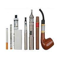 Купить электронные сигареты в костанае собрание сигареты цветные купить