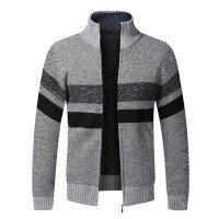 Кофты, свитера мужские