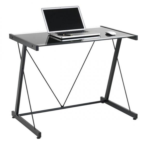 Складные компьютерные столы для ноутбука куплю французское женское белье