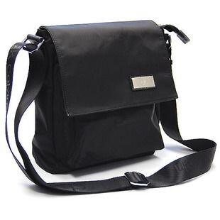 eba3c5c80806 Мужские сумки и портфели в Алматы. Сравнить цены интернет-магазинов и  купить на Tomas.kz