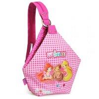 f88c95572688 Рюкзаки и сумочки детские в Казахстане. Сравнить цены интернет ...