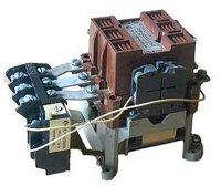 Ремонт и обслуживание электротехнического оборудования