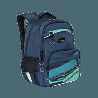 Рюкзаки, ранцы школьные