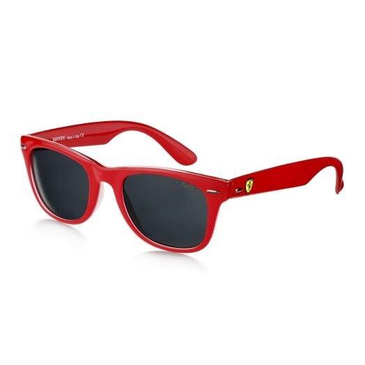 3a2bd1c0983f Солнцезащитные очки в Актобе (стр. 2). Цены от 397 тг   Купить на  aktobe.tomas.kz