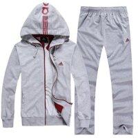 2539f38f Спортивная одежда мужская - каталог товаров в Казахстане. Купить ...