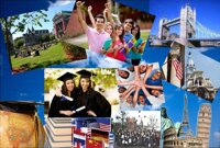 Новый IELTS for UKVI от Open Door!, Open Door education language centre, education abroad.