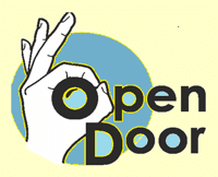 Open Door education language centre, education abroad.