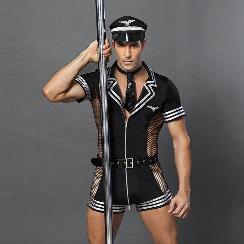 костюм для ролевых игр мужской фото позвоночника применяют довольно