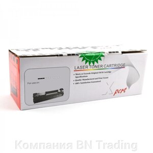 Картридж Canon 729 for i-SENSYS LBP-7010/7018 Black, ОЕМ от компании Компания BN Trading - фото