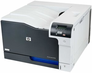 Принтер HP CE711A Color LaserJet CP5225n,A3
