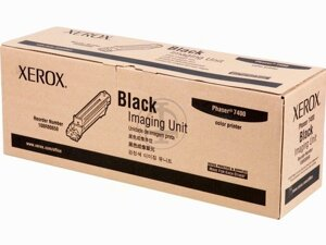 Фотобарабан Xerox 108R00650, for Phaser 7400 Black (30К)