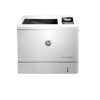 Принтер HP B5L24A HP Color LaserJet Enterprise M553n, A4 в Алматы от компании Компания BN Trading