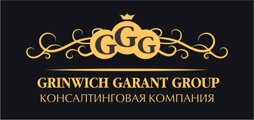 ТОО Grinwich Garant Group