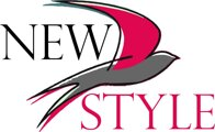 New Style-NS
