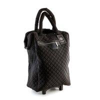 5a1c5b1a14af Дорожные сумки на колесах купить в Шымкенте. Фото и цены интернет ...
