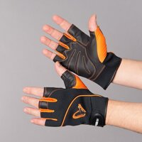 Перчатки Savage Gear ProTec Glove #M