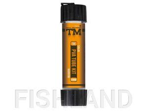 PROLOGIC TM PVA Solid Tube Kit 5m 30mm