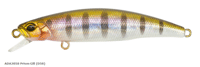 Воблер DUO Tide Minnow 75F (8,0г, 0,2-0,5м) / #D58